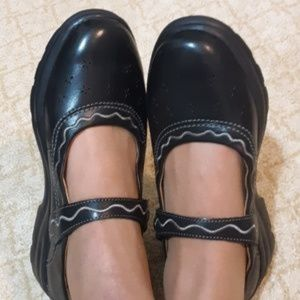 Dr. Comfort Mary Jane shoes
